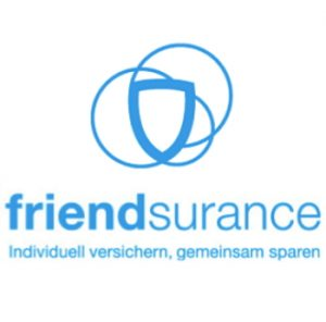 friendsurance erfahrungen
