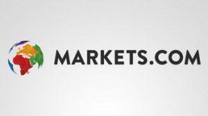 markets.com Bitcoin Trading