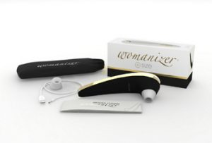 womanizer plussize homepage