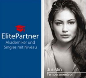parship vs elitepartner