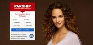 parship kosten online