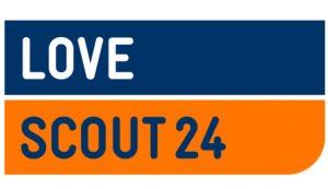 LoveScout24 Kosten